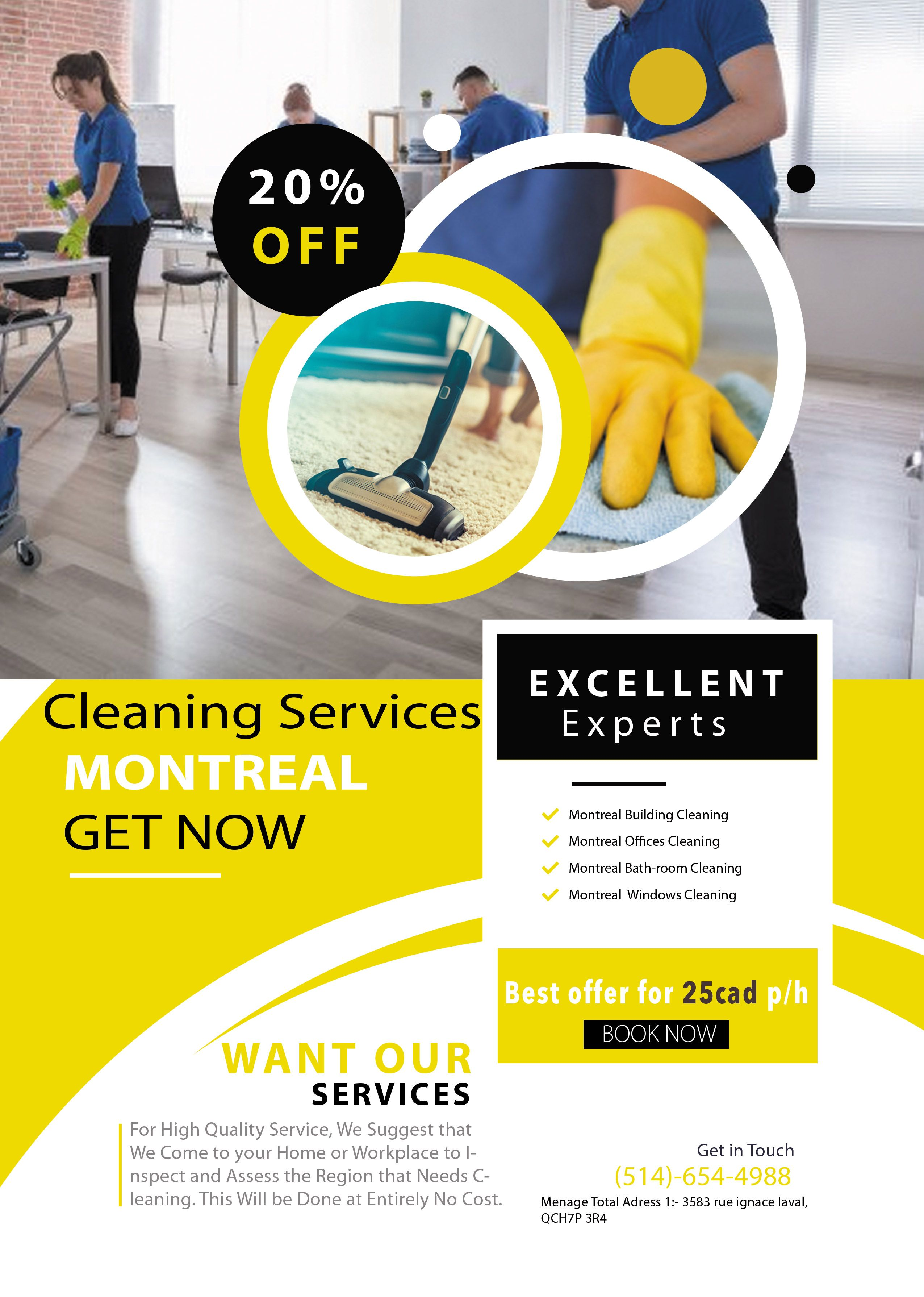 Cleaning Services Montreal Cleaning Service Soap Packaging Design Cleaning Business