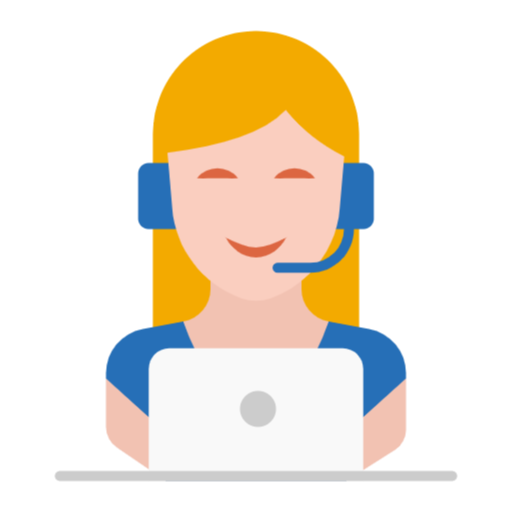 Free Chat Support Png Svg Icon Support Icon Education Icon Free Chat