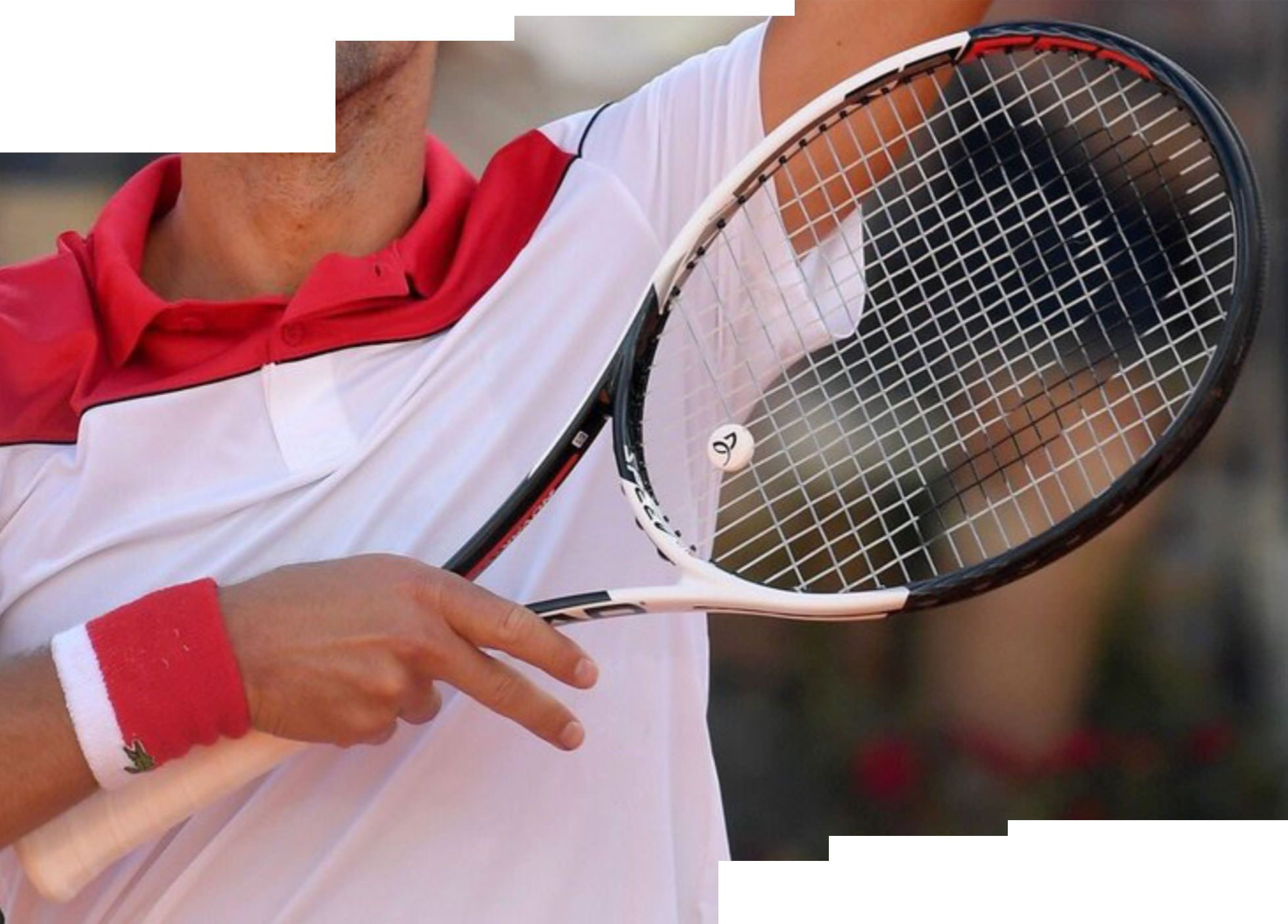 Reviews For The Best Tennis Racquets Racquets, Tennis
