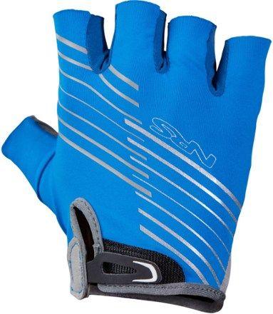 Nrs Boater S Gloves Men S Rei Co Op Mens Gloves