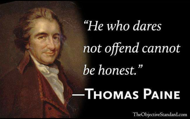 Thomas Paine Common Sense Quotes thomas paine common sense quotes   Google Search | Political  Thomas Paine Common Sense Quotes