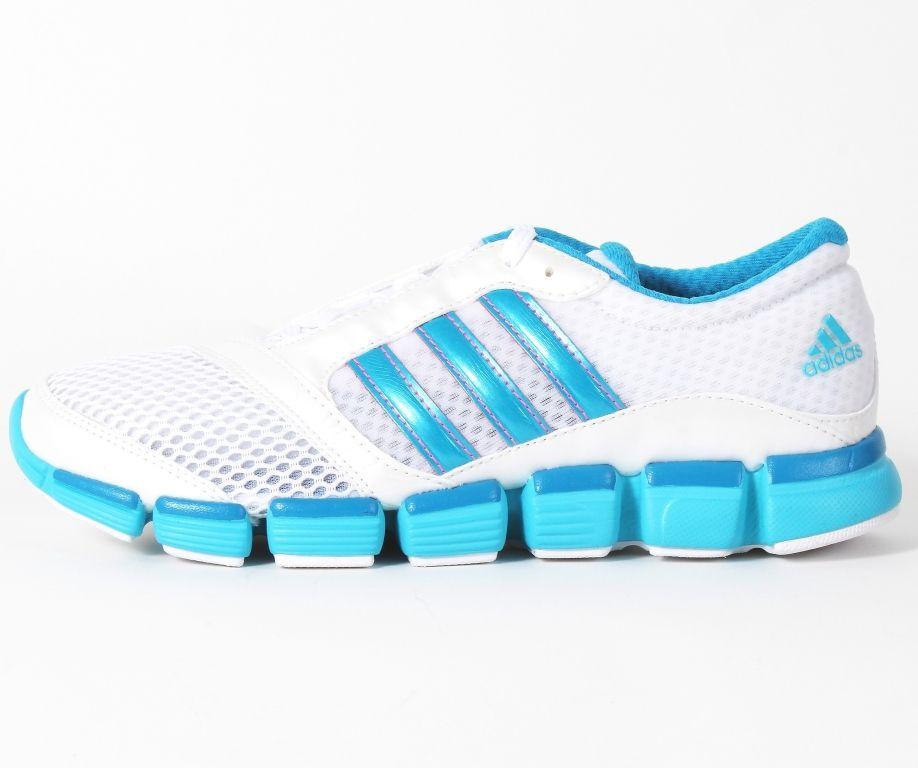 eslogan Alas Esmerado  Adidas ClimaCool Chill mujer desde $89.18 (67,96€) -21% | Deportes