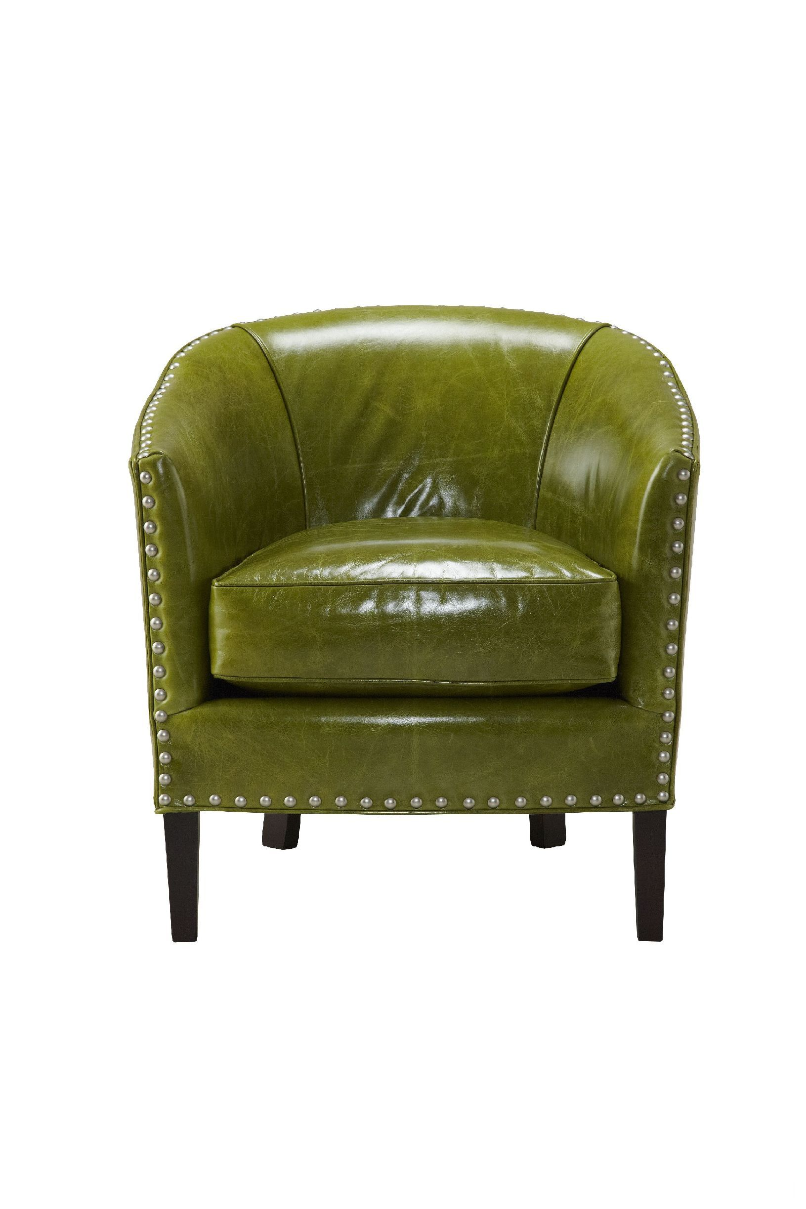 Southern Furniture Living Room Burke Chair 49943   M Jacobs Family Of  Stores   Eugene,