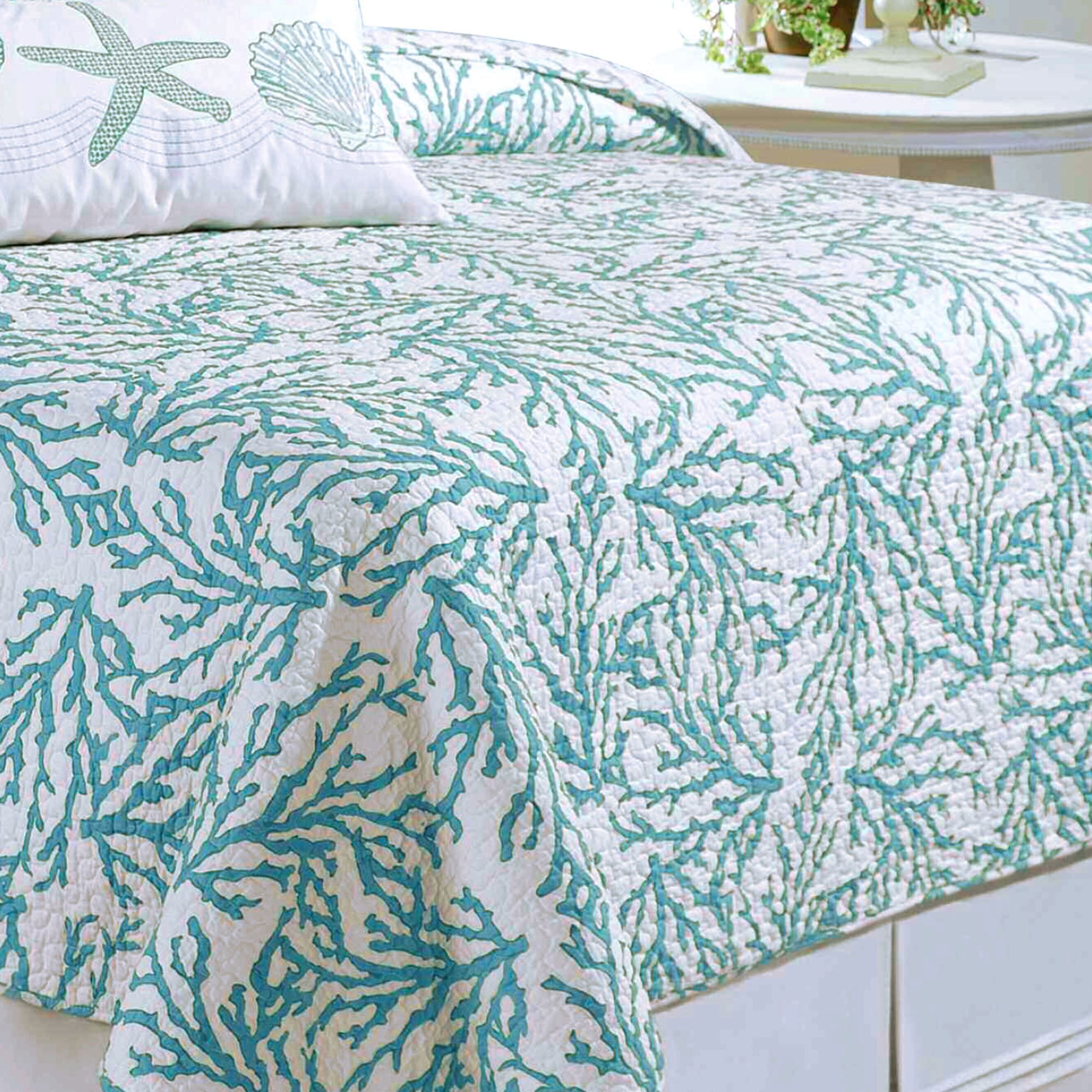 sets home on turquoise from full for gray size bedding bed queen girls cheap set comforter and sale likeable interior appealing coral