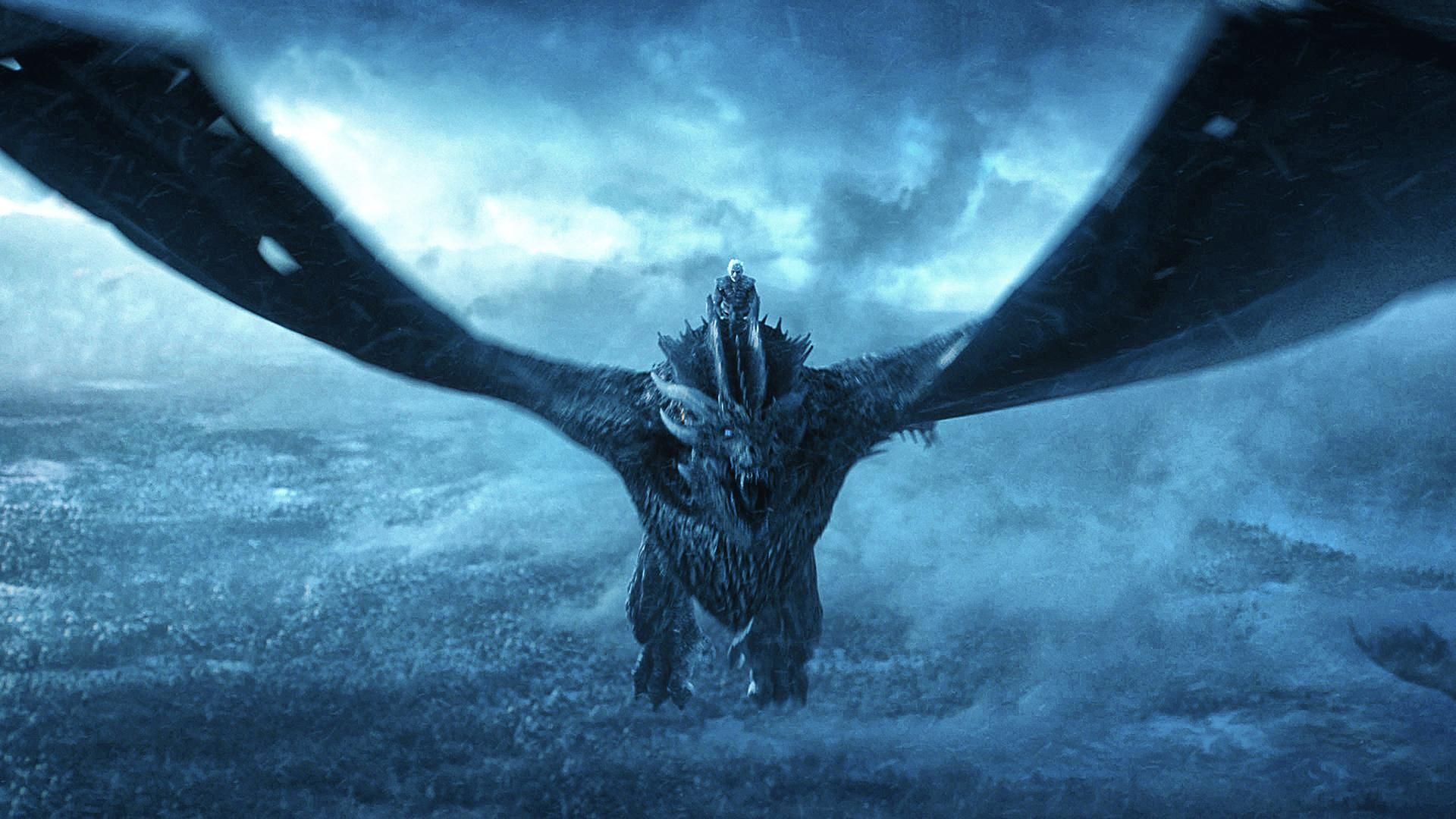 Night King 1920x1080 Wallpapers In 2019 Game Of Thrones