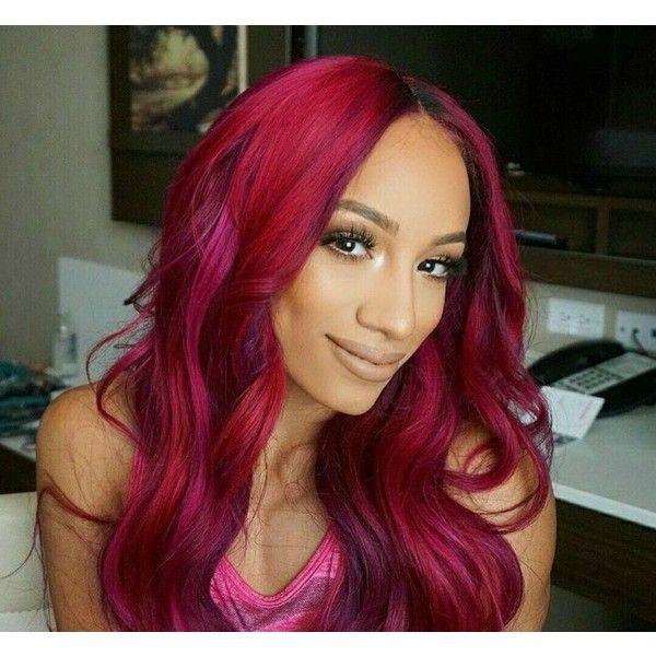 Pin by Keith Blackman on WWE Divas   Sasha bank, Wwe