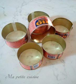 Coppa pasta si ma fatti in casa stella di mare fai da for Cose per cucinare 94