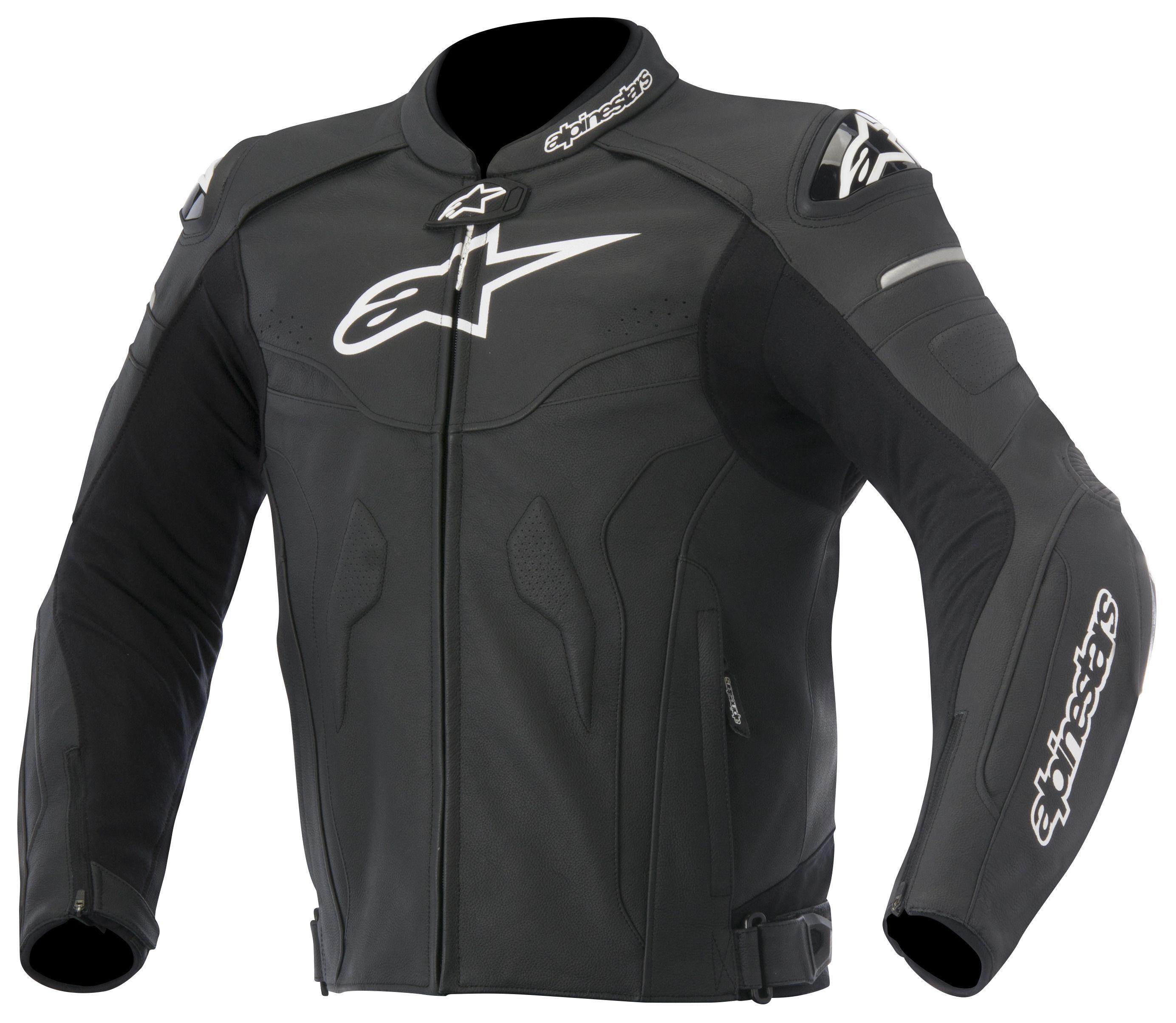 Alpinestars Celer Jacket 15 (97.49) Off Motorcycle