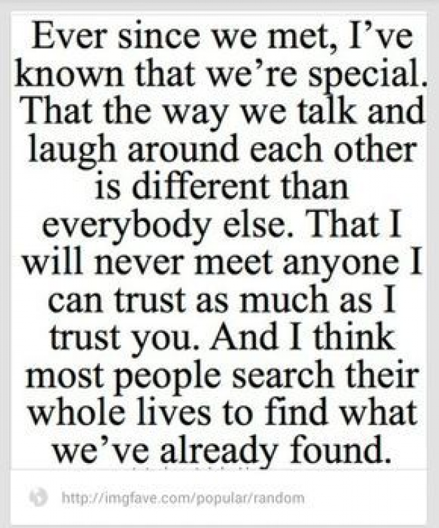From Best Friends To Lovers Quotes Google Search Relationshipsecrets In 2020 Friends Quotes My Best Friend Quotes Best Friend Quotes