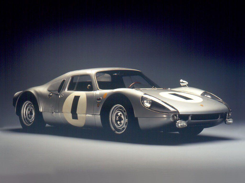 Beautiful Porsche race car | Cars Motorcycles | Pinterest | Cars ...