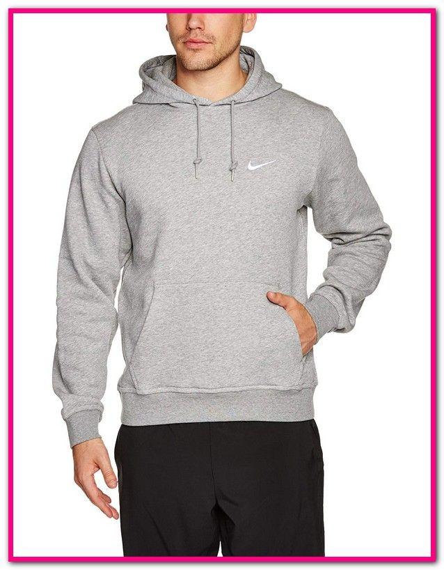 Nike Pullover Männer | Hier findest du Nike Pullover