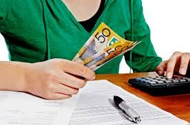 Best credit card loan consolidation options