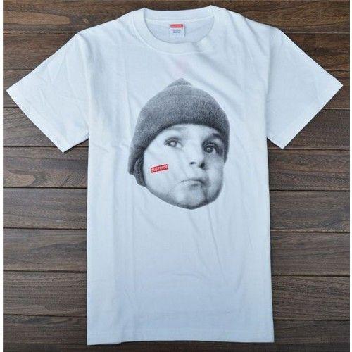 supreme t shirt au