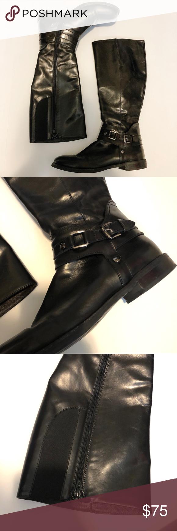 Attilio Giusti Leombruni Shoes | Agl Attilio Giusti