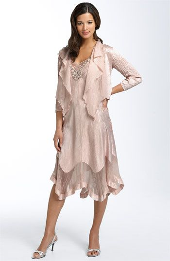 I Think This Is My Choice For The Wedding Tell Me What You Think My Friends Charmeuse Dress Mother Of The Bride Dresses Dresses