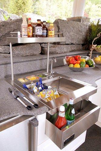outdoor appliances equipment outdoor kitchen appliances on outdoor kitchen appliances id=45587
