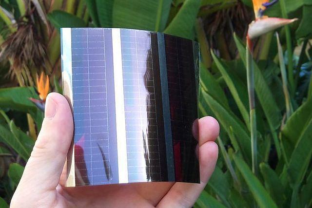 paneles solares diarioecologia