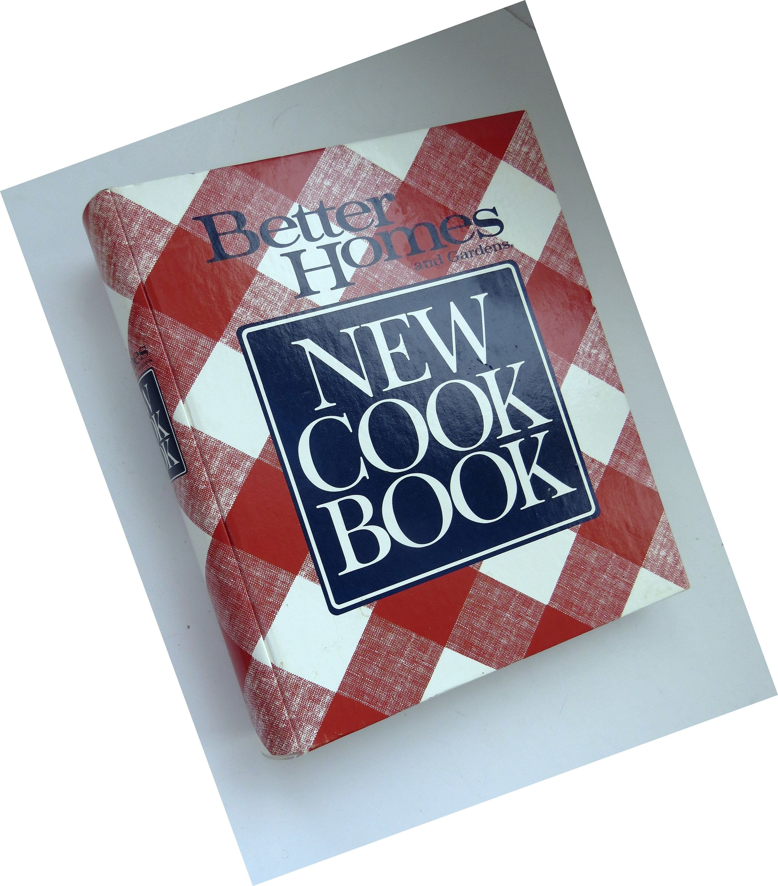 40955597b5c80968a3b00902663ad819 - Better Homes And Gardens Red And White Cookbook