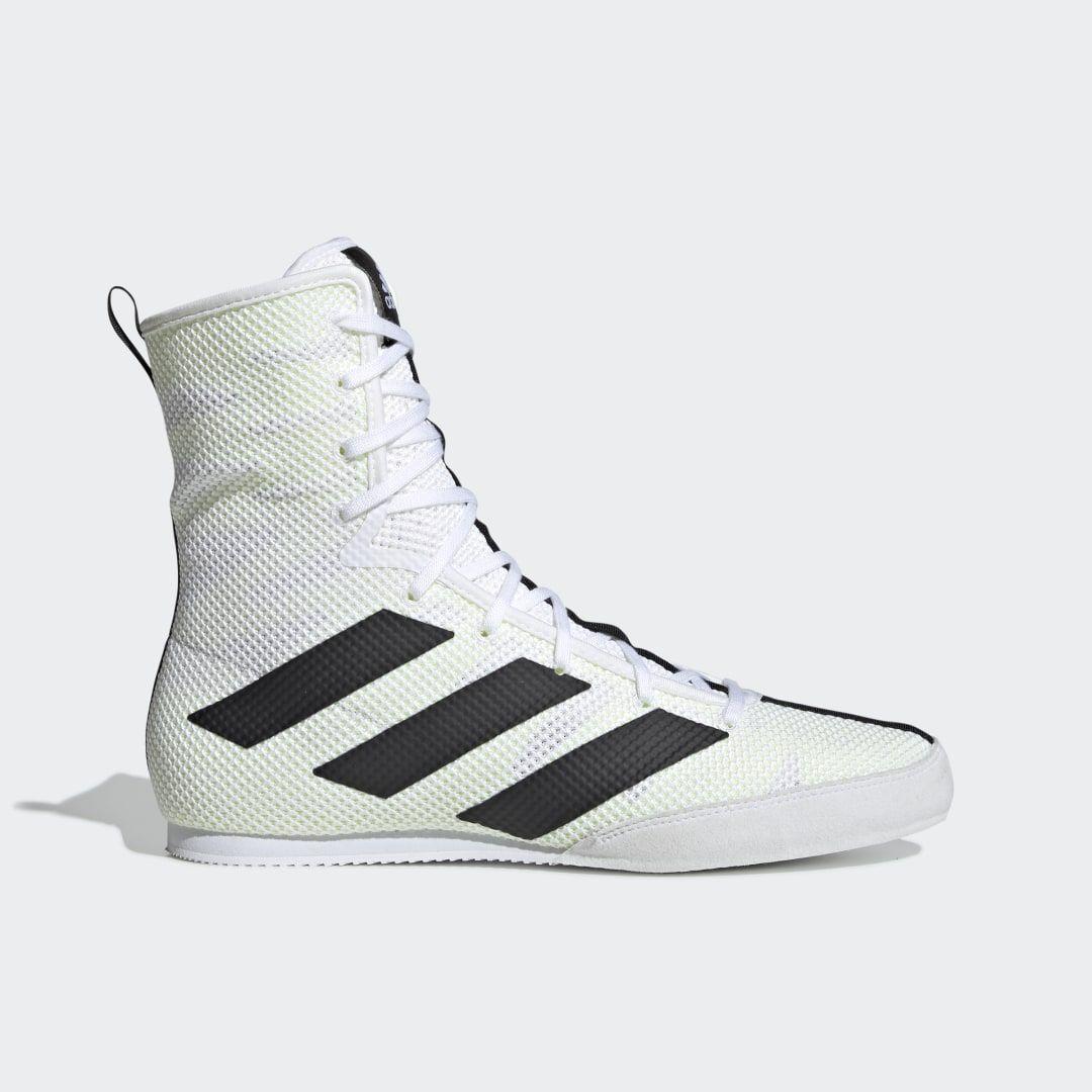 Boxing \u0026 MMA Shoes \u0026 Footwear Sporting