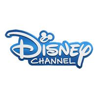 Disney Channel Disney Channel Logo Channel Logo Disney Channel