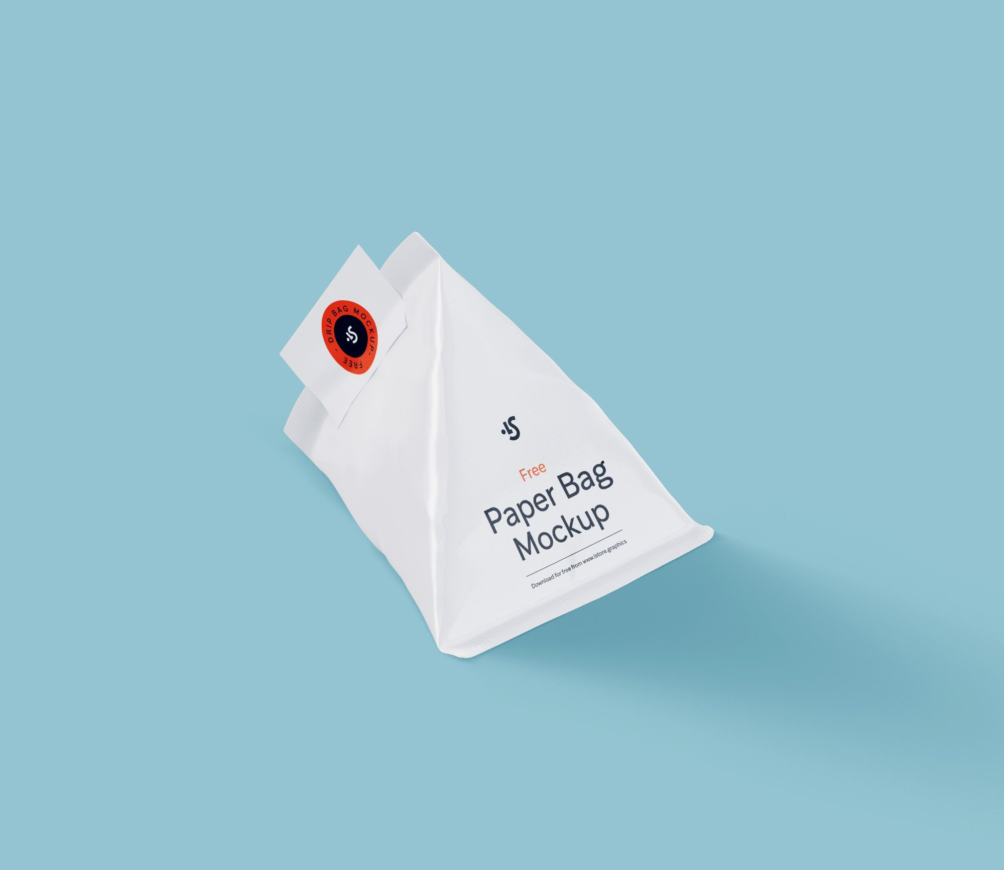 Download Free Elegant Paper Bag Design Mockup In Psd Elegant Paper Bag Design Mockup Psd Bag Mockup Photoshop Mockup Free Paper Bag Design