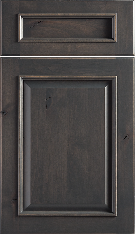Dura Supreme Cabinetry Chapel Hill Classic Cabinet Door