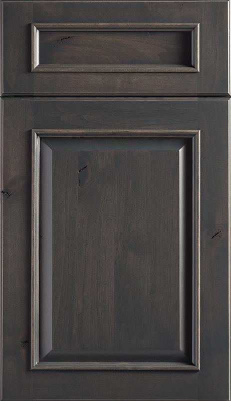 Dura Supreme Cabinetry Chapel Hill Classic Cabinet Door ...