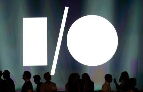 Google's I/O conference is just a day away. Here's what to expect from one of the biggest tech shows of the year.