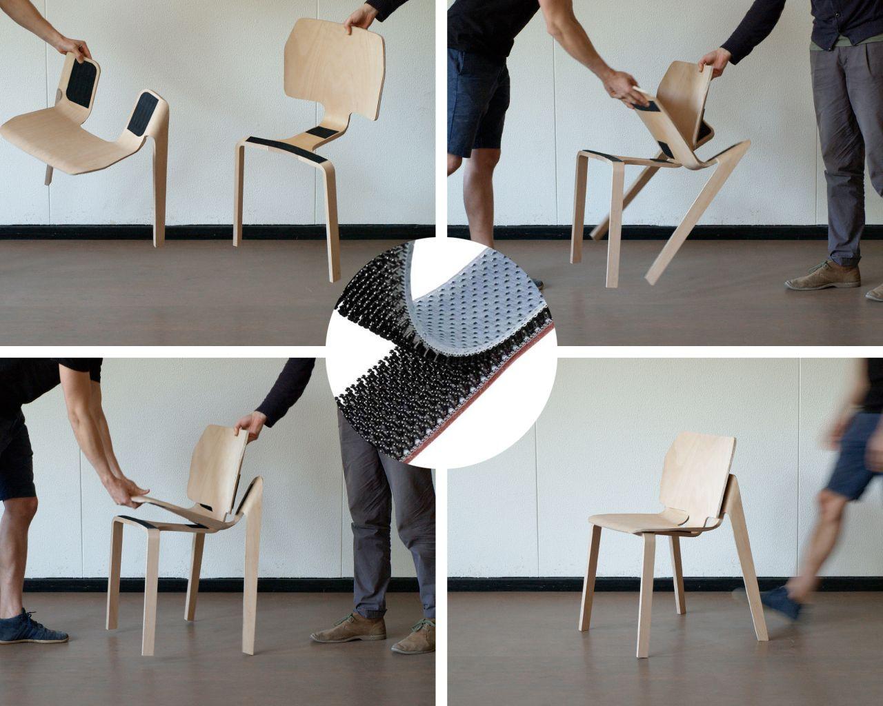 nww design award | 가구, 의자, 제품
