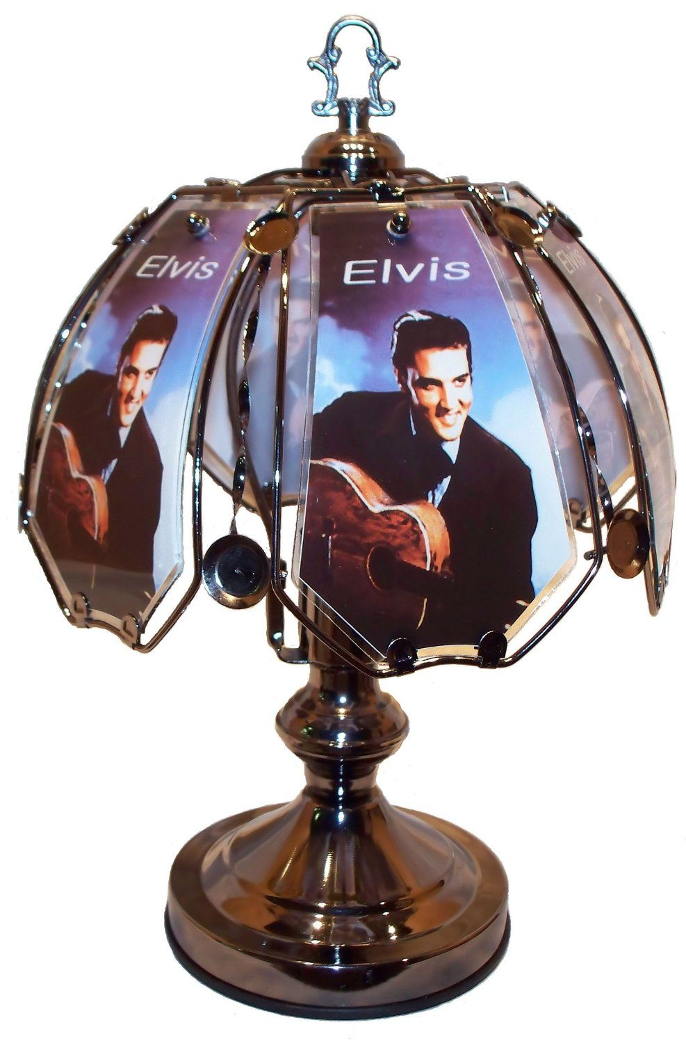Elvis Presley Lamp | Awesome Lamp | Pinterest | Elvis presley