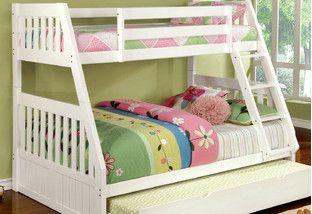 Bunk Beds Under 300 Girls Pinterest Bunk Bed