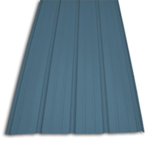 Best Pro Rib Steel Panel Steel Siding Steel Panels Metal Siding 400 x 300