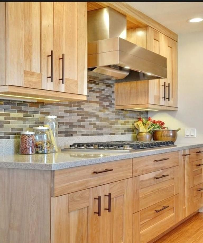 farmhouse kitchen backsplash ideas 22 modern kitchen cabinets birch kitchen cabinets kitchen on farmhouse kitchen backsplash id=96520