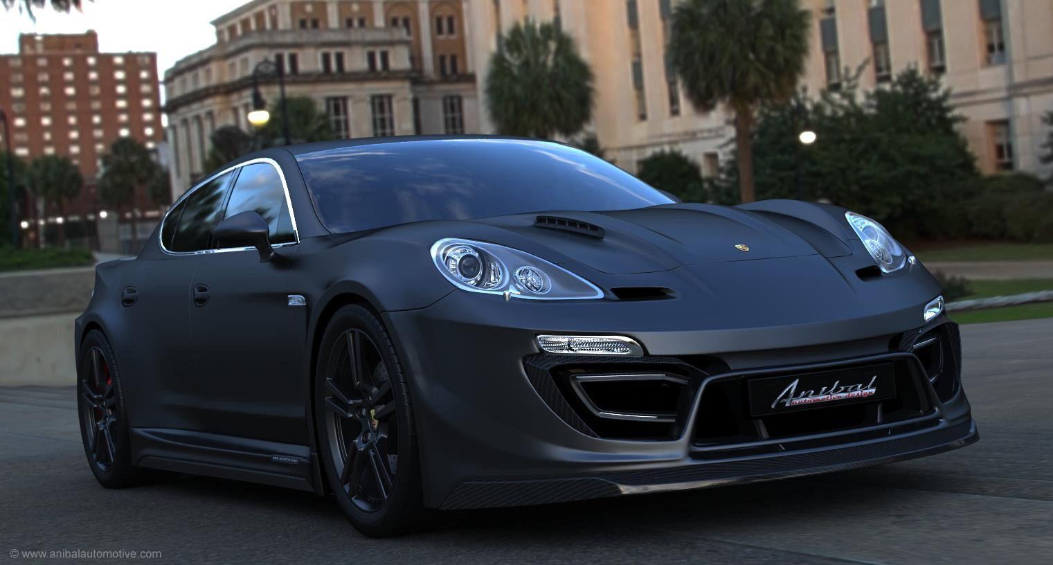 Imagem de http://s1.cdn.autoevolution.com/images/news/gallery/porsche-panamera-by-anibal-looks-like-a-911-four-door-photo-gallery_4.jpg.