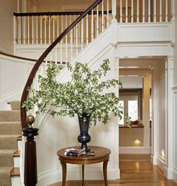 Best 30 Ideas Half Round Stairs Design Design Stairs 400 x 300