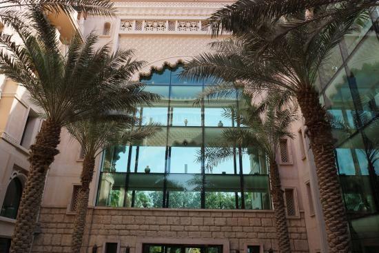 Photos of Jumeirah Dar Al Masyaf at Madinat Jumeirah, Dubai - Resort Images - TripAdvisor