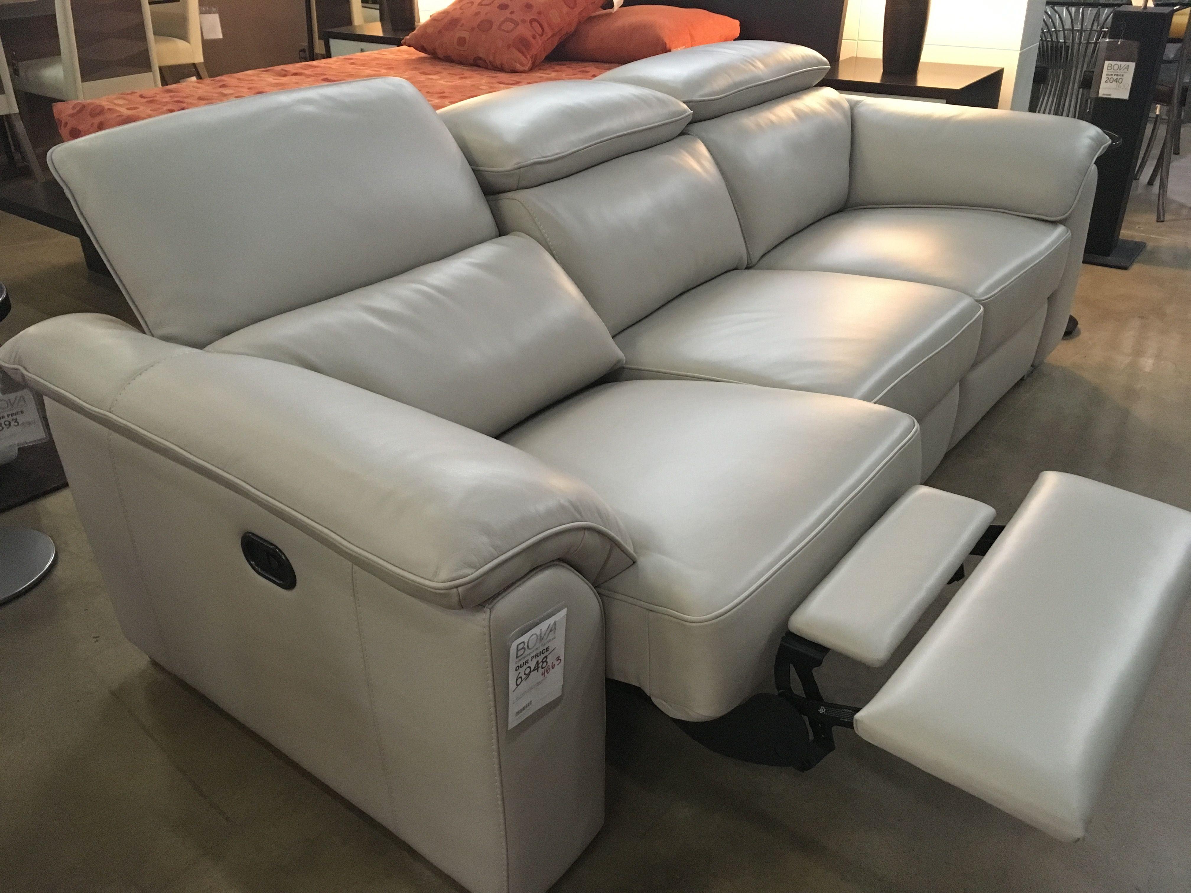 domicil arezzo sofa fabric designs online by contemporary pinterest
