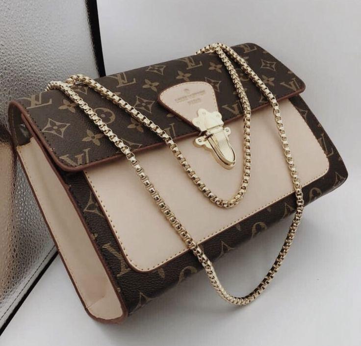 ????????? | victtttttttoria ✰ – Taschen – #Bags #victt … – Christmas Deesserts