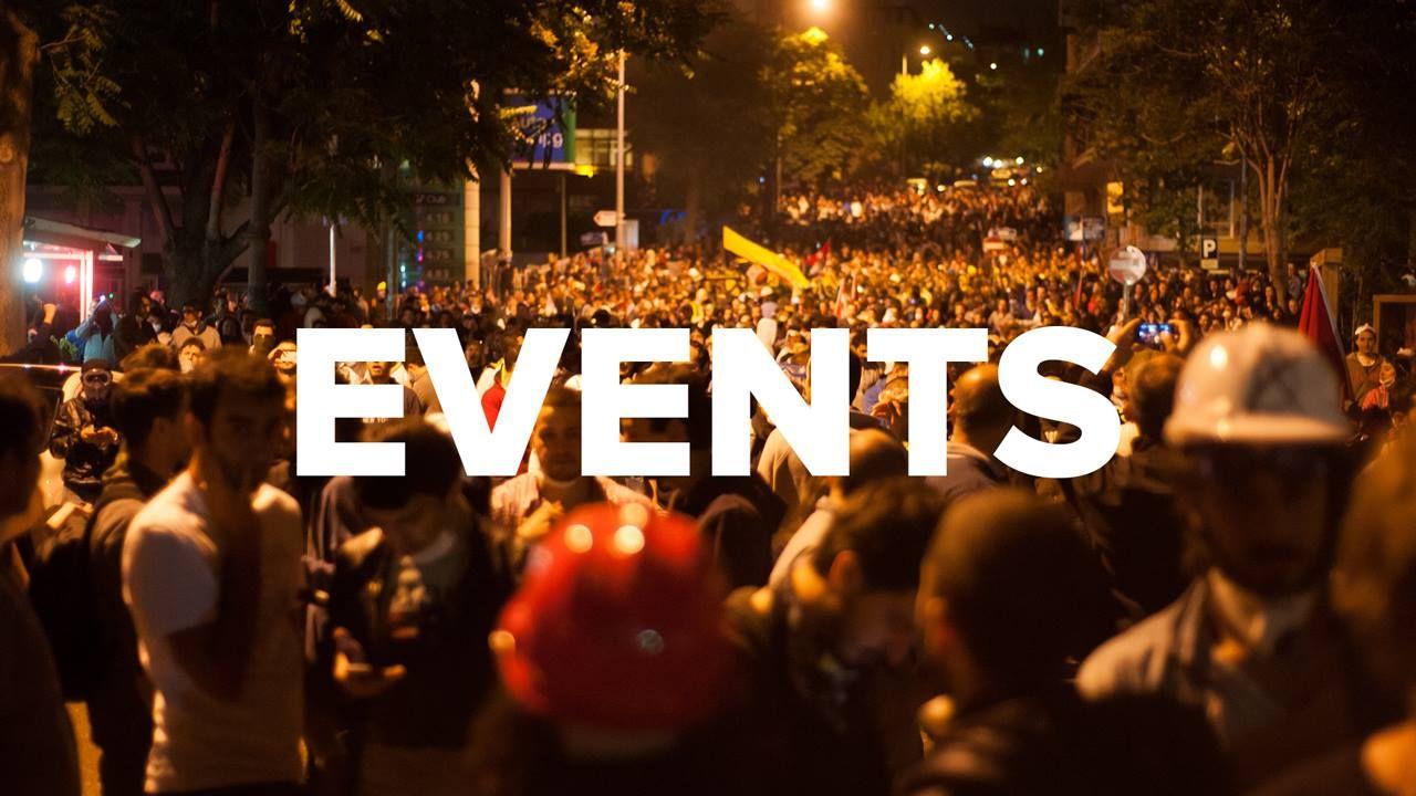 Dacă ești un meloman convins sau îți place să mergi la teatru ori la cinema, iată ce te așteaptă! ;)  Descoperă evenimente! >> https://issuu.com/performance-rau/docs/nr-52-mai-2016/48   #events #studentie #RevistaPerformance