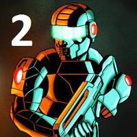 Raze 2 Free Online Game On Silvergames Com Free Online Games Online Games For Kids Play Free Online Games