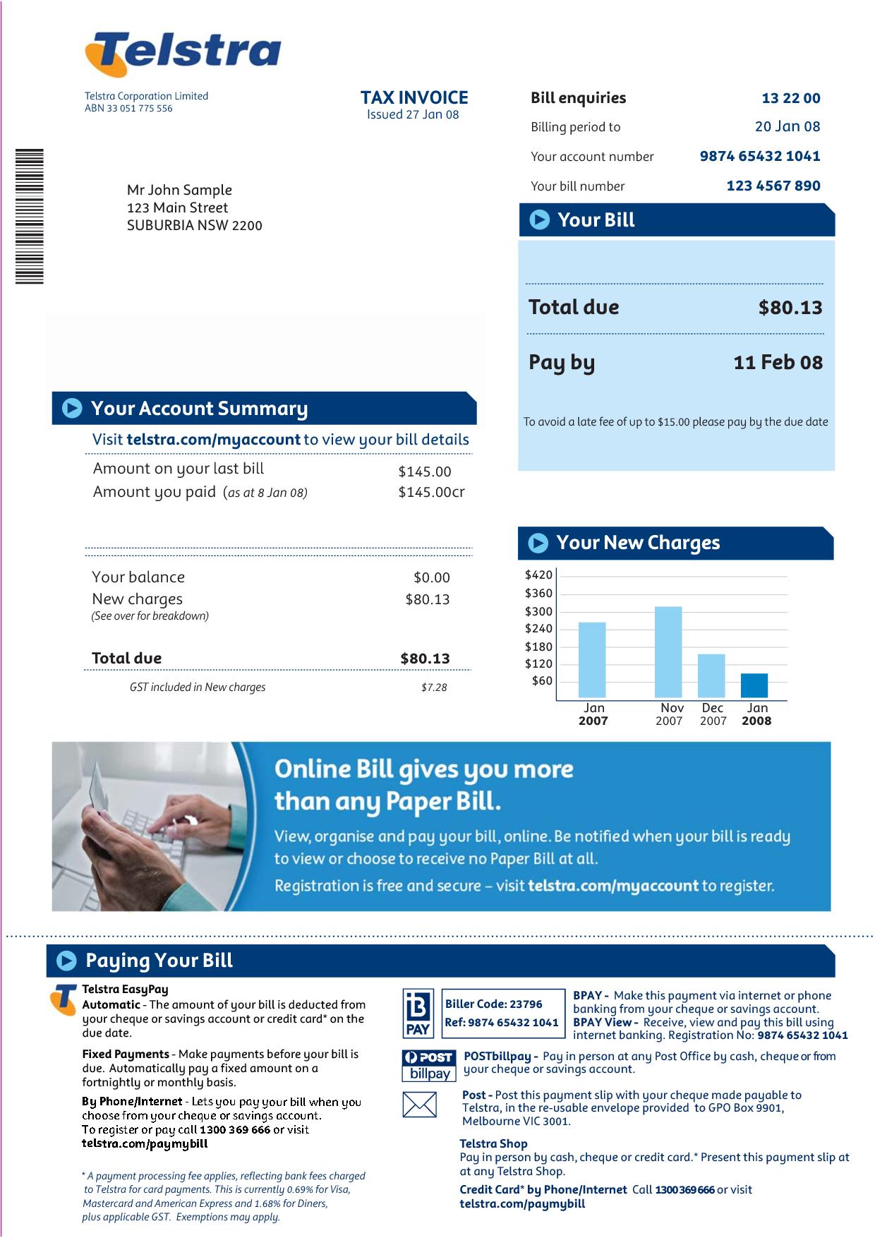 media and australian healthcare articles pdf