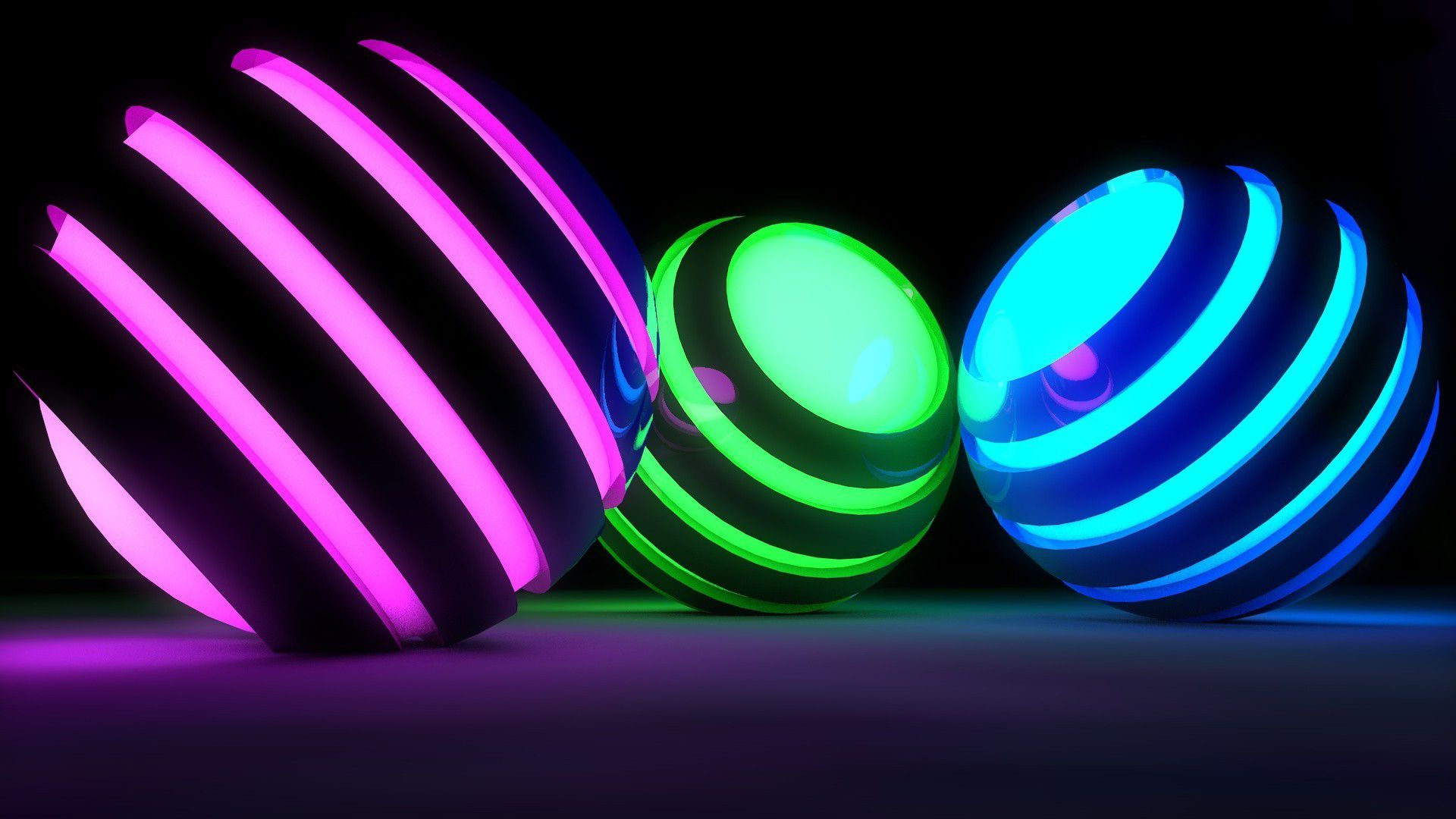 neon wallpapers : find best latest neon wallpapers in hd for your