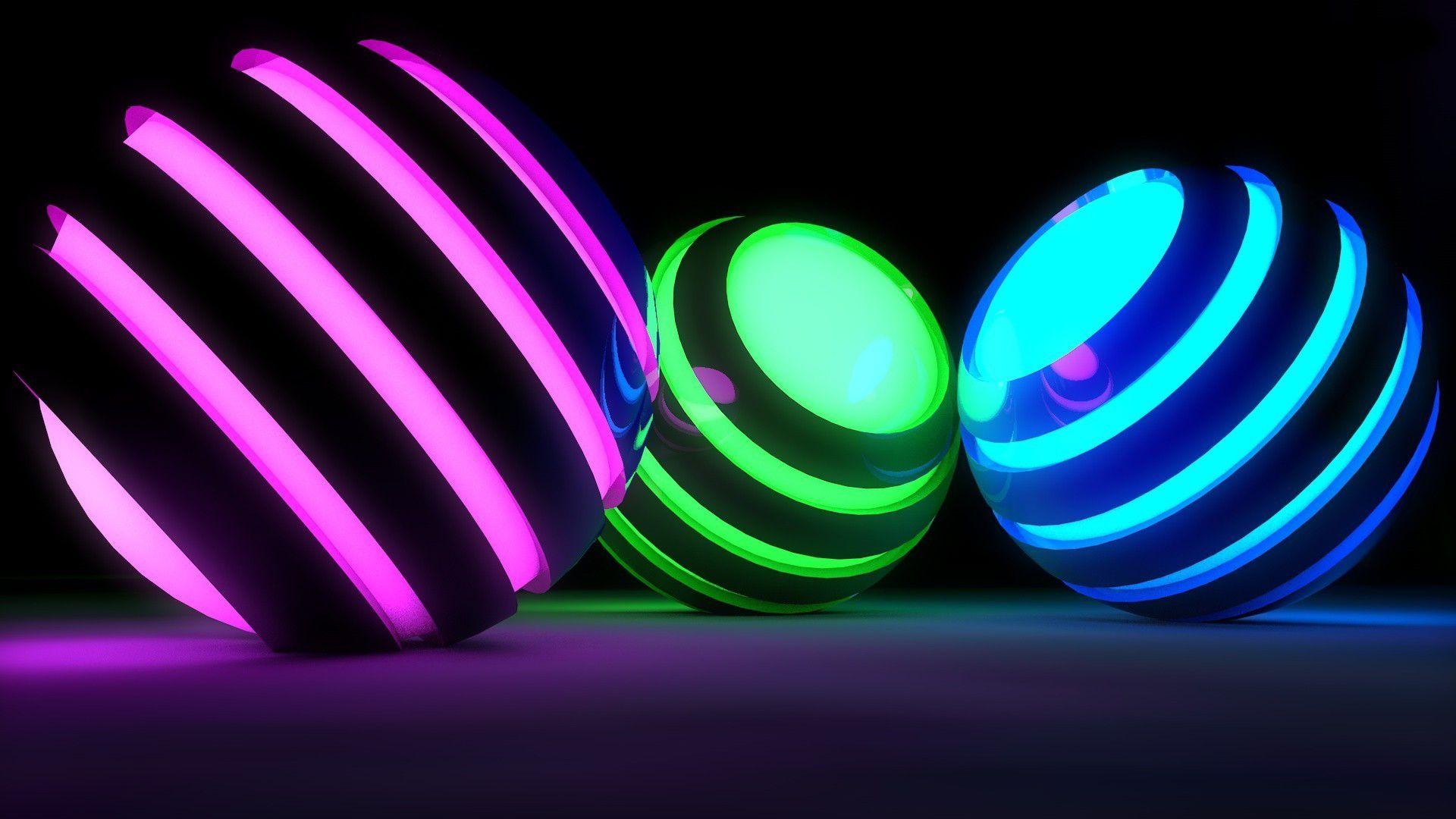 Best Wallpapers Hd For Mobile Phones: Neon Wallpapers : Find Best Latest Neon Wallpapers In HD