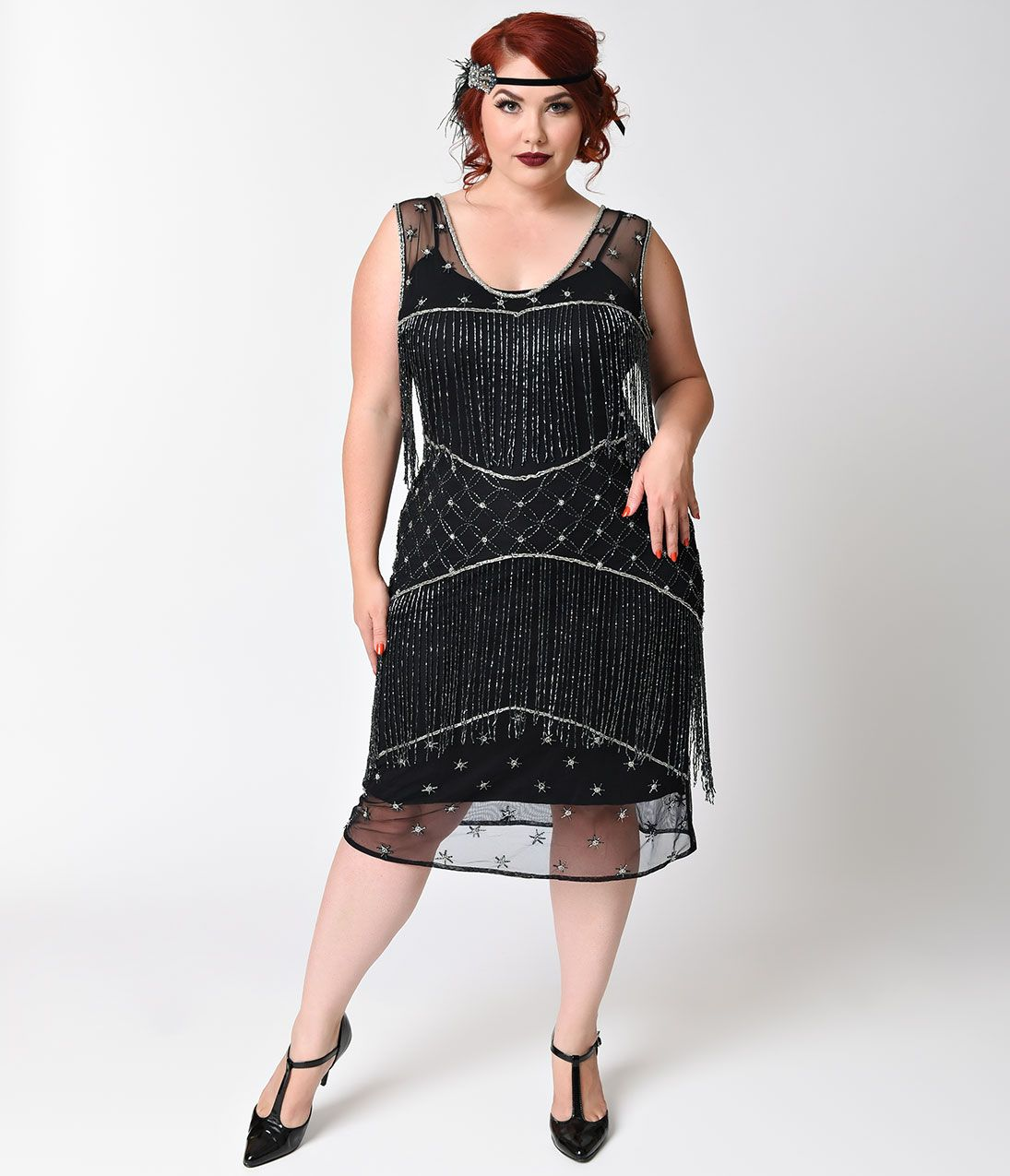 1920s flapper dresses quality flapper costumes in 2020