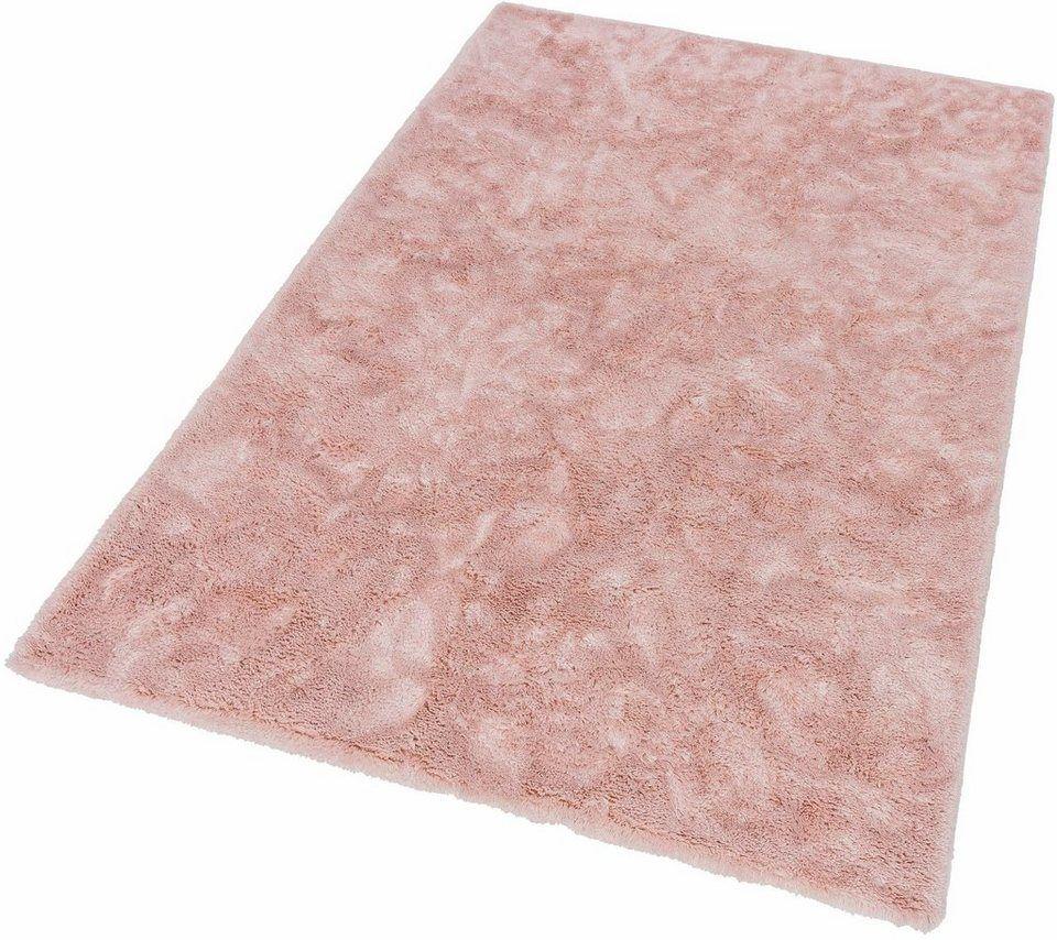 Pin Von Teymour Tehrani Auf Design Furniture Hochflor Teppich Teppich Schoner Wohnen