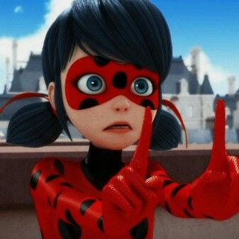 Pin by Petit Papillon on Miraculous Is The BEST in 2020 ...