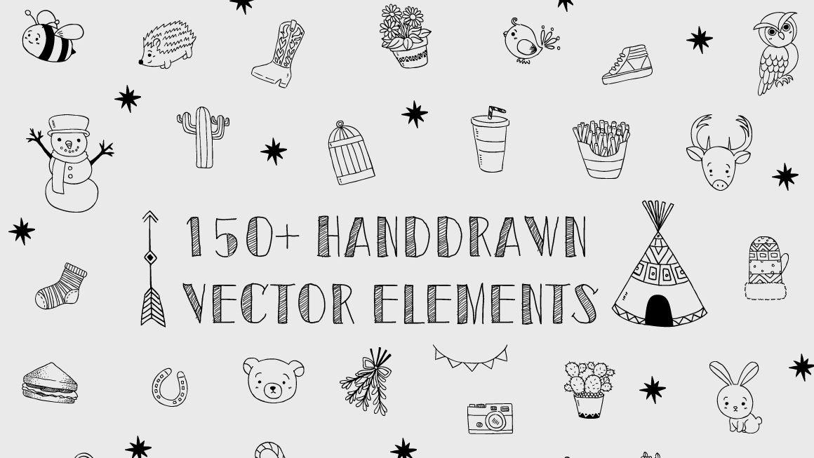 10 herramientas de diseño gráfico para evitar un bloqueo creativo ...