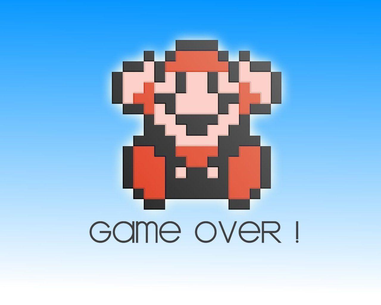 Best Playstation 3 Games Mario Bros Super Mario Bros Super Mario Bros Games
