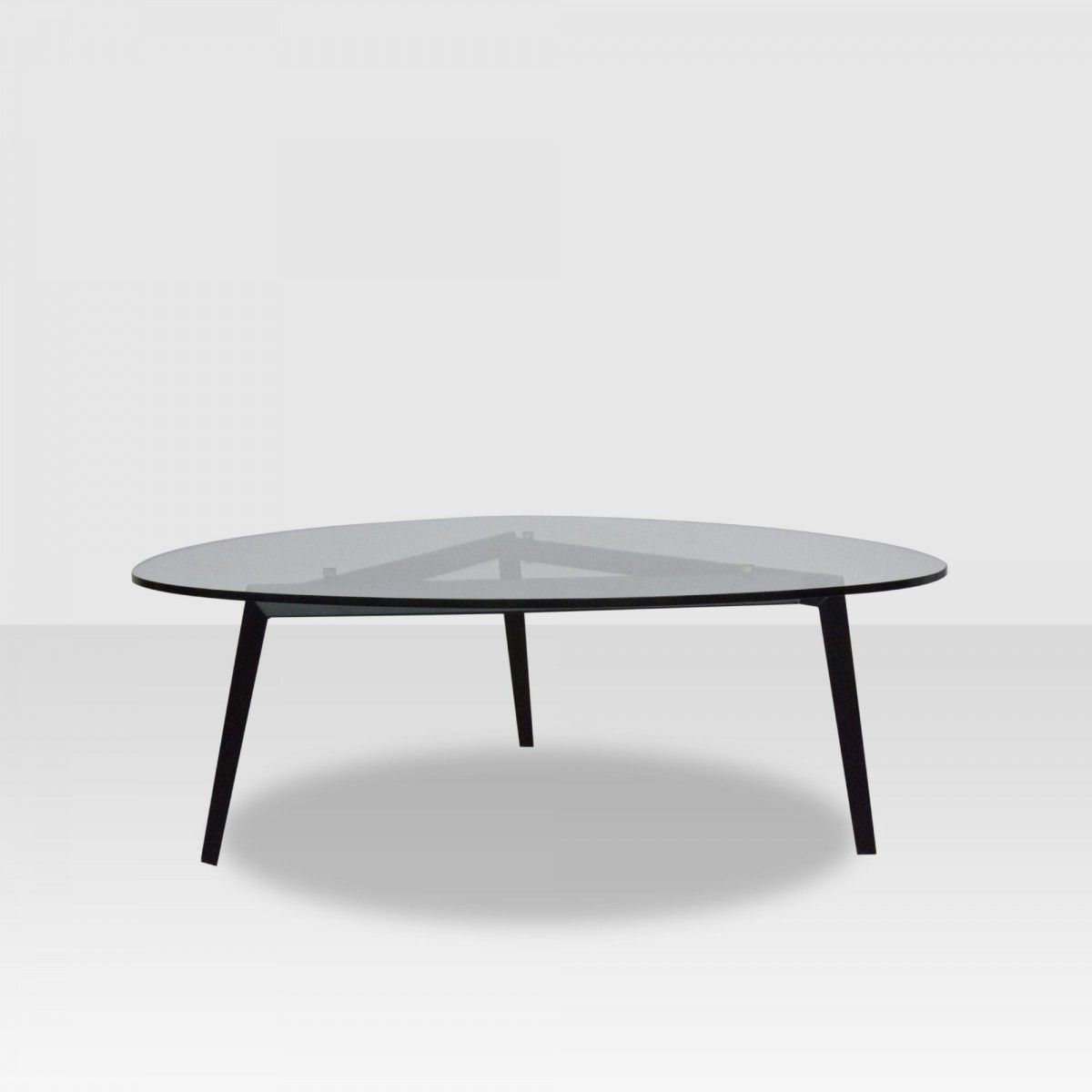 Hunter coffee table ELTE Market coffee tables Pinterest