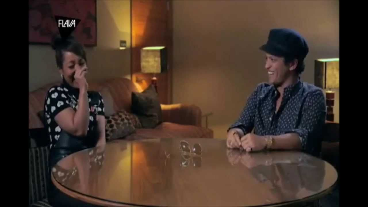 Pin By Shannon Soto On Bruno Bruno Mars Funny Moments Bruno